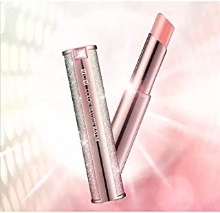 VOV Color Reviver Balm Color Changing Long Lasting Lip Balm Lipstick Moisturizing And Nourishing The Lip