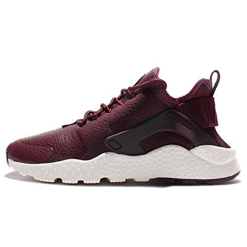 Nike 859511-600, Scarpe da Trail Running Donna, Rosso, 37.5 EU