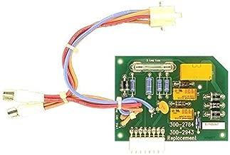 DINOSAUR ELE Replacement Onan Generator Circuit Board for 300-2784 or 300-2943