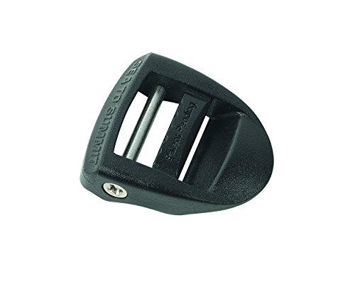 Sea to Summit Field Repair Buckle 20mm - Ladderlock