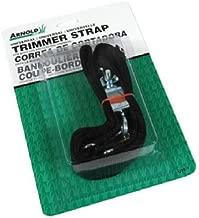 Arnold UTS-1 Universal Trimmer Strap, Original Version