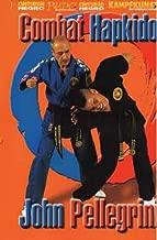combat hapkido dvd