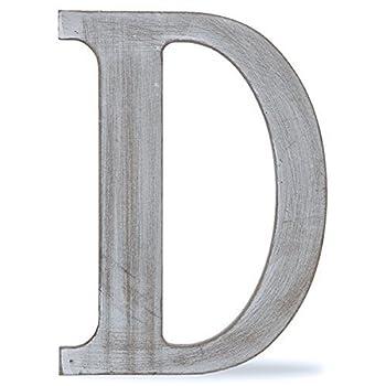 Best block letters d Reviews