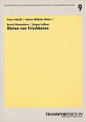 Stallmist - fest und flüssig: Entmisten, Lagern, Ausbringen (Schriftenreihe der Bauberatung Zement)