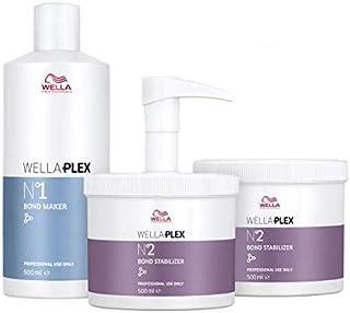 WELLA PLEX KIT - 500ML