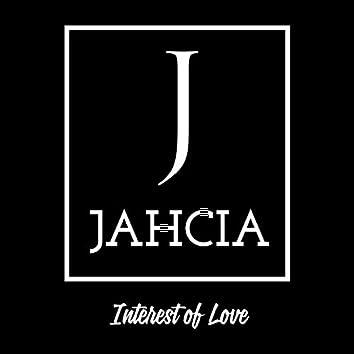 Interest of Love