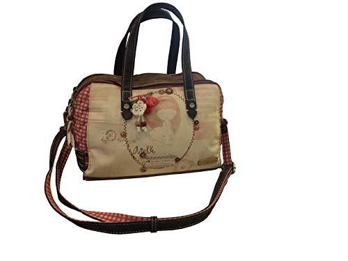 Sany Bags S.L. Anekke_22763