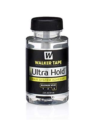 Walker Tape Co. Ultra