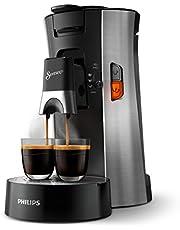 Philips Senseo Select kapsüllü kahve makinesi