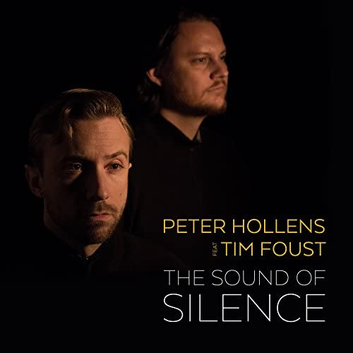 Peter Hollens feat. Tim Foust