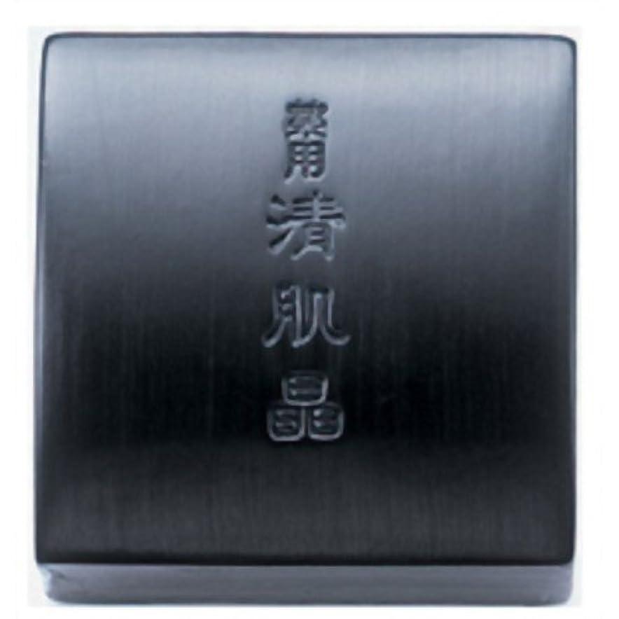 ドックシチリア箱コーセー 薬用 清肌晶 120g
