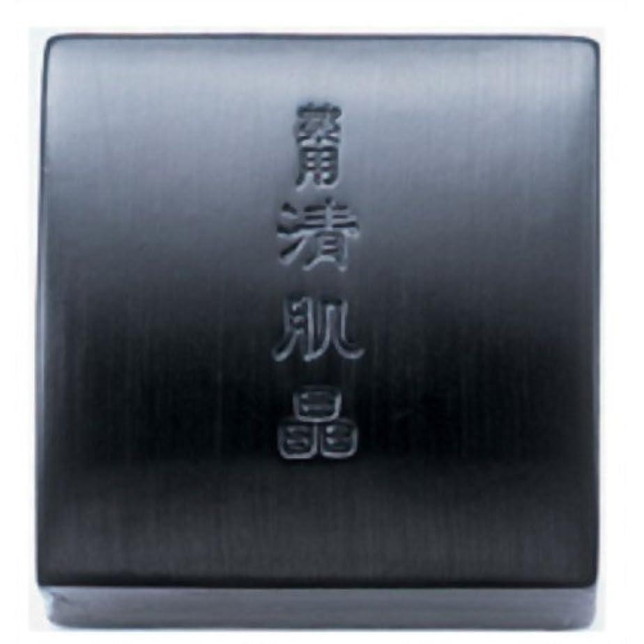 衣服悲鳴治療コーセー 薬用 清肌晶 120g