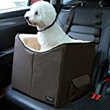 Petsfit Pet Car Booster Seat
