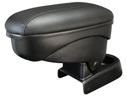 Cora 000159042 Accoudoir personnalisé vide-poche pour voiture