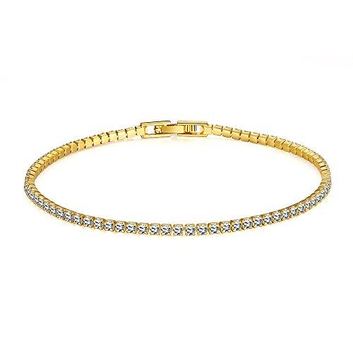 Star Jewelry   NA  aleación     zirconia cúbica