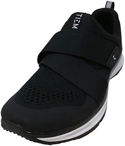 spin cycle shoes for womens