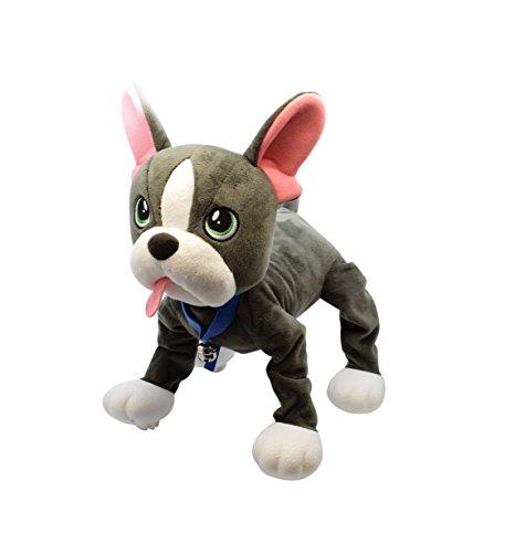 Peppy Pets French Bulldog (Amazon Exclusive)
