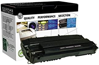 CTG Remanufactured Toner Cartridge (Alternative for HP C3903A 03A)