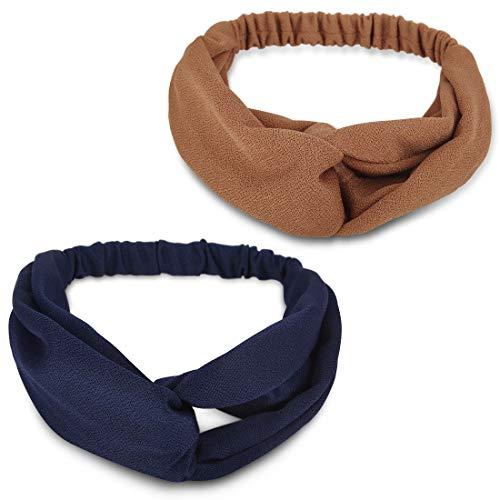 Cheap headbands online _image2
