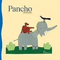 Pancho par Antonio Santos