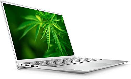 Latest Dell Inspiron 15 5000 5502...