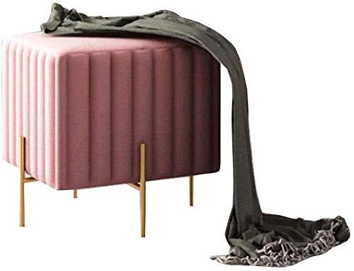 QQXX Nordic Household bureaubureau met 2 schuifladen werkbank bureautafel (kleur: C, maat C Afmetingen: 90 cm. 3 3