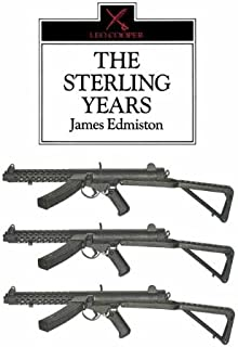 Best sterling firearms parts Reviews
