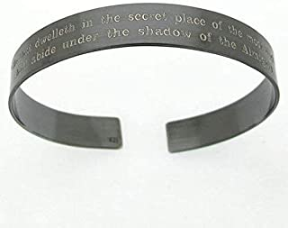 a6d05c39d7514 Amazon.com: Anniversary - Bracelets / Jewelry & Jewelry Accessories ...