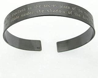 army remembrance bracelets