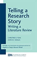 Best books for creative writing in english Reviews