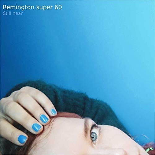 Remington Super 60