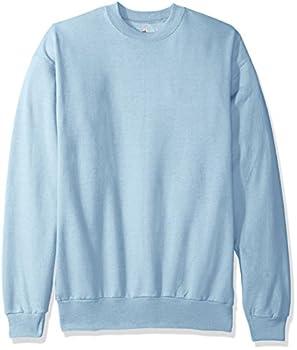 Best men sweatshirts Reviews