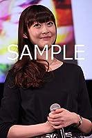 能登麻美子 生写真30枚