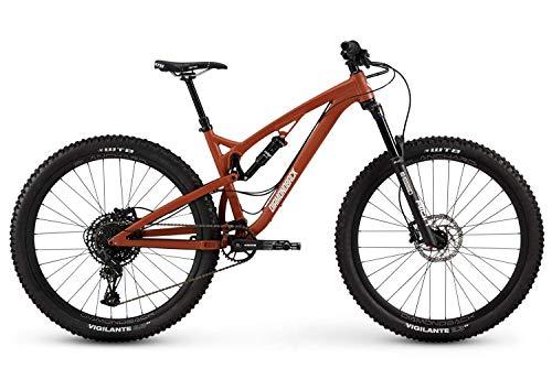 Diamondback Release 29 1 Mountain Bike