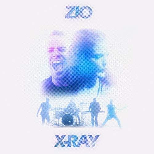 Zio feat. That Joe Payne & Hayley Griffiths