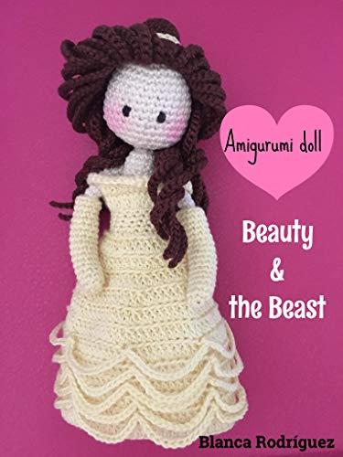 Doll Crochet: Amazon.de   500x375