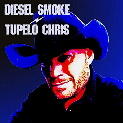Tupelo Chris