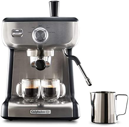 Up to 57% off select Calphalon Appliances and Cookware