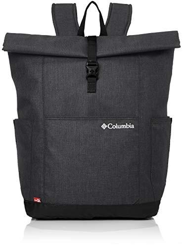 (コロンビア) Columbia エリスブルックアウトドライバックパック ワンサイズ Black