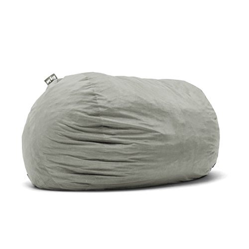 Best bean bag converts to bed