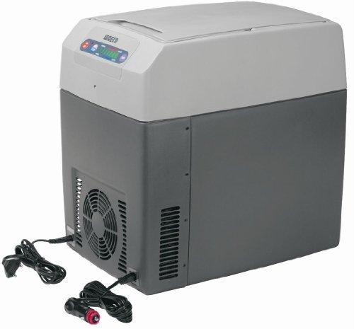 Kühlkiste Waeco TropiCool TC 21FL
