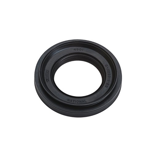 National 4901 Oil Seal