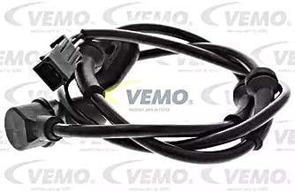 Wheel Speed Sensor VEMO Fits AUDI A4 Avant 8D B5 95-01