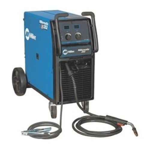 Miller Welding Machine: Amazon.com