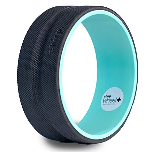 Plexus Chirp Wheel