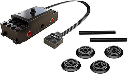 ZJLA per LEGO Power Functions Train Motor 88002