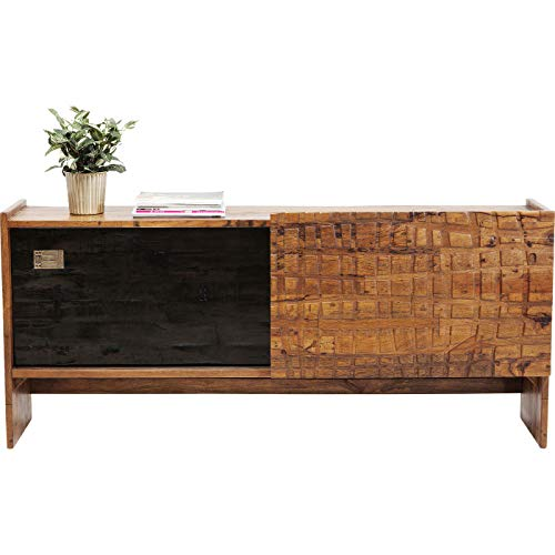 Kare Design Sideboard Wild Thing