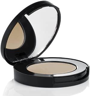 Nvey Eco Erase Concealer Corrective Makeup, Neutral