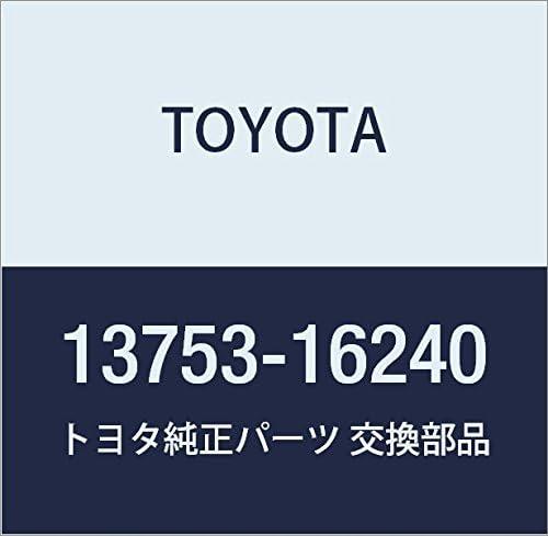 Genuine Toyota Parts At the price Max 51% OFF - Adjustin Valve Shim 13753-16240