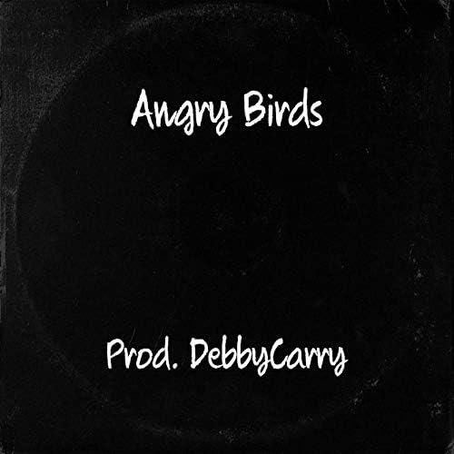 DebbyCarry